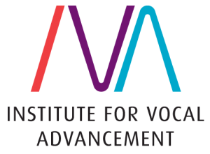 Institute for Vocal Advancement